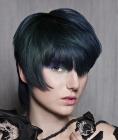 0377-ucesy-pro-polodlouhe-vlasy