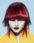 0382-ucesy-pro-polodlouhe-vlasy