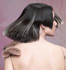 0386-ucesy-pro-polodlouhe-vlasy