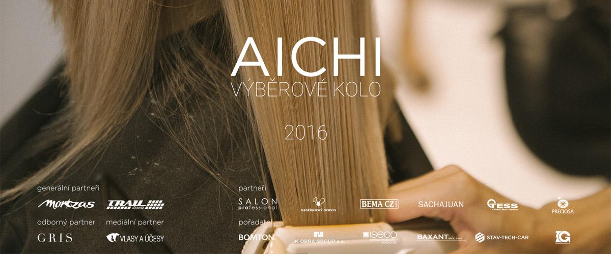 AICHI 2016 odštartovalo. Veľká súťaž premien začína svoj 14. ročník.