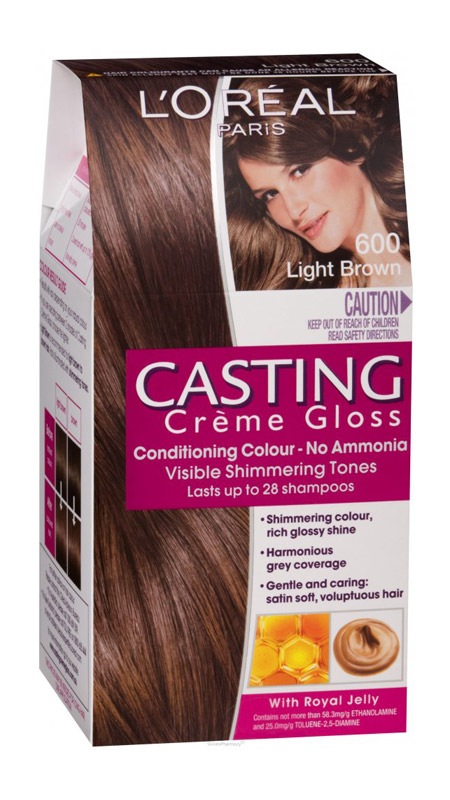 02-loreal-creme-gloss-600-light-brown