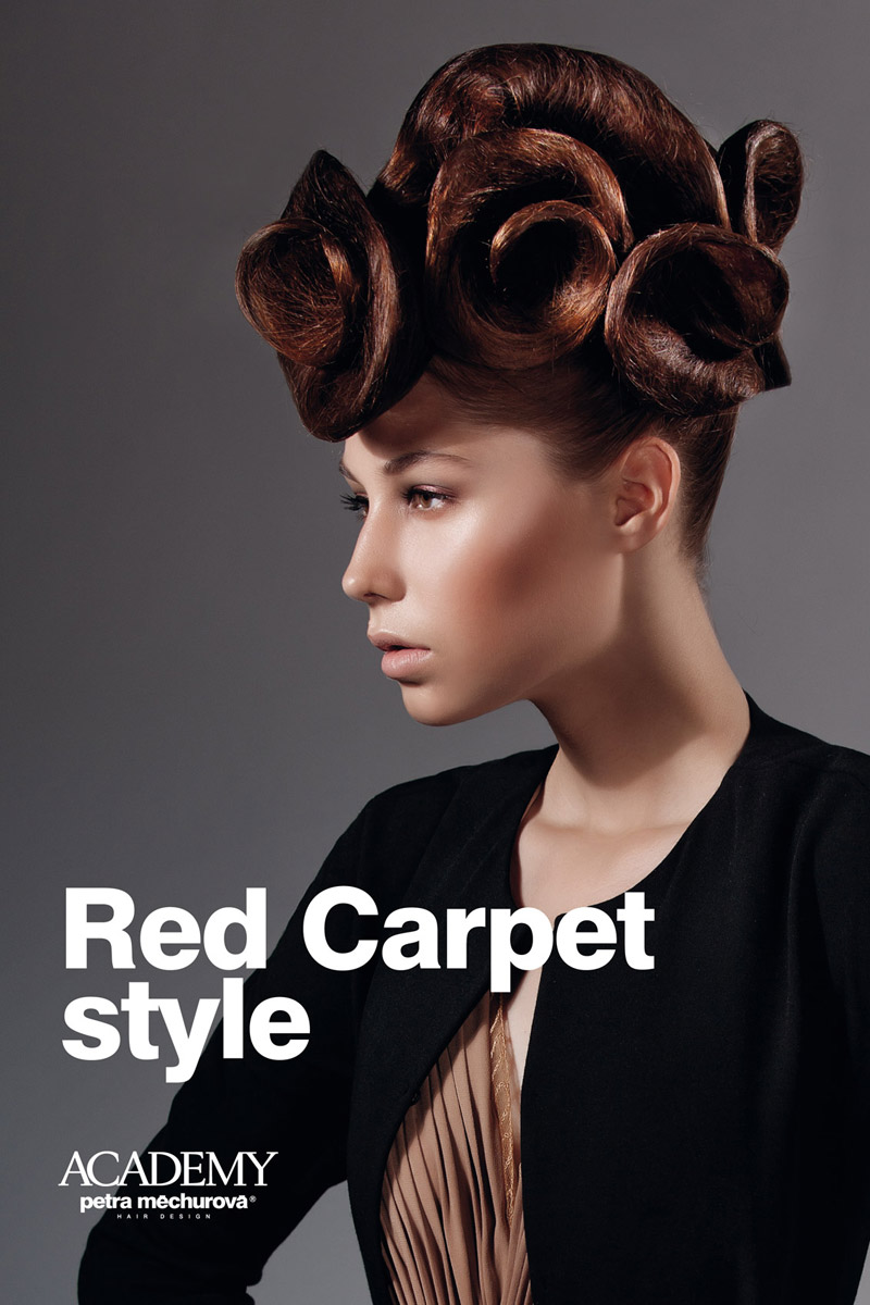 02-red-carpet-styl-ucesu-Guliana-Posikova