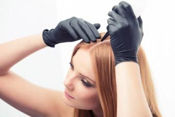 Pre tých, ktorí hľadajú kvalitnú farbu na vlasy pre domáce farbenie a požadujú prirodzené farebné výsledky, vyvinula značka L'Oréal Paris novú barvu Prodigy s ojedinelou kombináciou mikro-pigmentov
