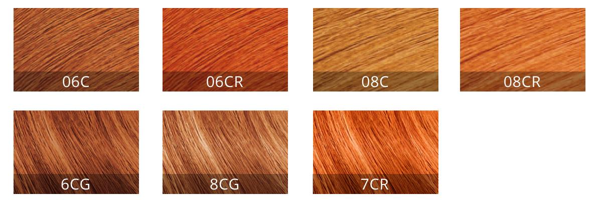 02-redken-copper-envy--paleta-barev-na-vlasy