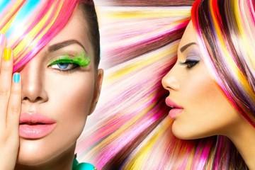 Farba ako melír je novým fenoménom pre moderné účesy. Aké melíry sa ale nosia? Pozrite sa na trendy melír 2015! Veľká fotogaléria nových melírov je tu!