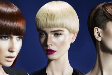 Dali ste si predsavzatie skúsiť konečne nový účes? Alebo ho vaše vlasy akútne potrebujú? Pozrite sa na nové účesy Contemporary Salons.