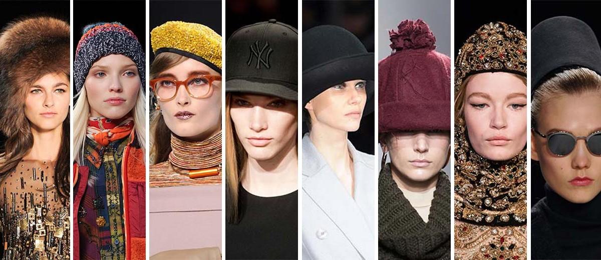 7fc8a1ca8be Čiapky a klobúky – aneb aká móda sa nosí túto zimu na hlave!
