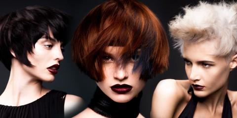 Pozrite sa na účesy pre jemné vlasy, ktoré učešú krátke, polodlhé aj dlhé vlasy a pridajú im potrebný objem. Sú z kolekcie Pkai Hair.