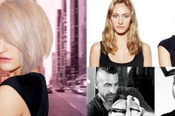 Redken farby na vlasy predstavujú Blur – novú techniku farbenie vlasov, ktorá sa vám bude páčiť! Multitonálne melírovanie vlasov dostalo novú podobu!