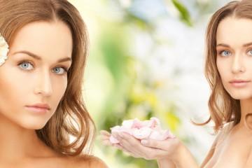 Veľmi často nám roky pridávajú práve naše vlasy – nesprávna farba alebo voľba účesu. Cesta k omladeniu vedie skrz správny výber účesu a starostlivosť o vlasy.