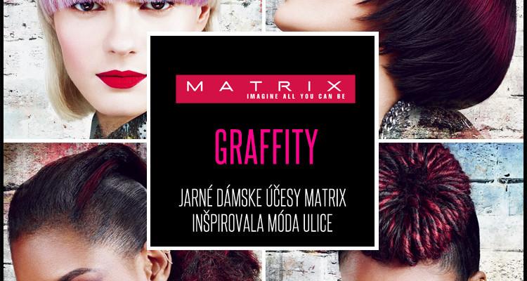 01sk-jarni-damske-ucesy-2015-matrix-graffity  589542411ca
