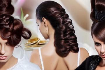 Mánia zapletania neminula tento rok ani svadobné účesy z dlhých vlasov. Že vám to pripadá trochu lacné? Nie, pokiaľ viete ako na to!