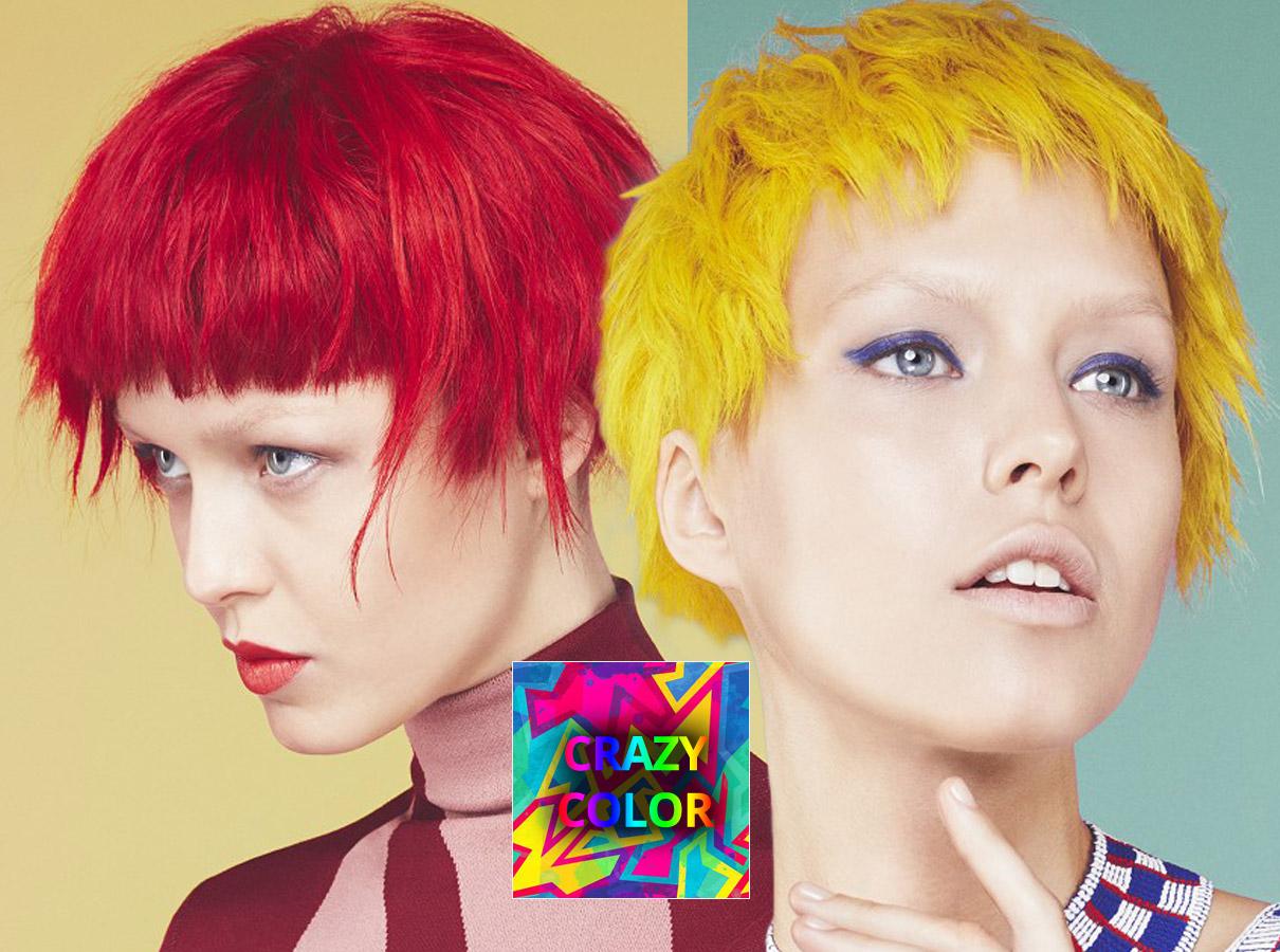 11-barvy-kratke-vlasy-podzim-2015-zima-2016-crazy-barvy  999a37c6e36
