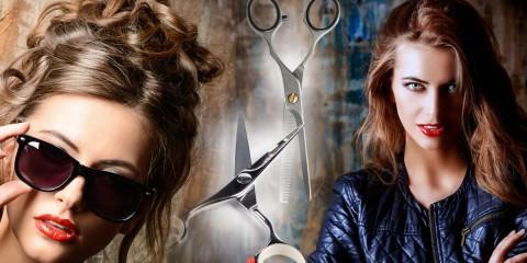 Aj dlhé vlasy potrebujú strih. Či už extrémny, ktorý ich skráti, alebo strih, ktorý im dodá formu. Tu sú strihy pre dlhé vlasy F/W 2015/2016.