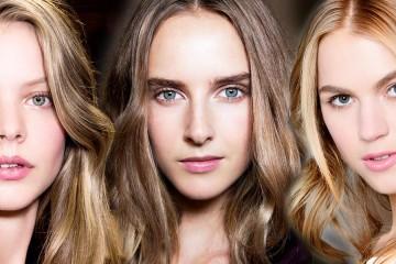 Babylights je obľúbenou farbiaciou technikou. Poznáte tento trend? Ak nie, pozrite sa, aké môžu byť vaše vlasy vďaka tomuto spôsobu melírovania.
