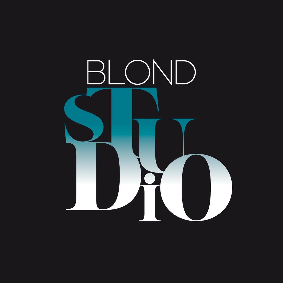 L'Oréal Professionnel uviedol v máji 2015 nový kompletný rad zosvetľujúcich produktov vytvorený v spolupráci s kaderníkmi – Blond štúdio. S ním prichádzajú aj tri nové techniky, ktoré sú zdrojom inšpirácie v oblasti parciálnych efektov nielen pre vás ale aj pre vašich kaderníkov – contouring, babylights a sunkissed.