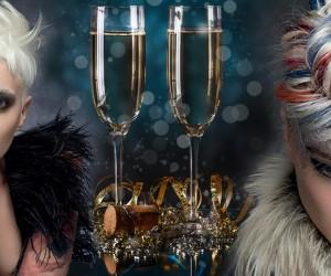 Milujete party a večierky? Nech jo, alebo nie, veľakrát sa im nevyhneme a je dobré mať v zálohe tip na účes na párty. Krátkovlásky aj dlhovlásky – vyberte si!