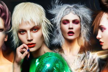 Nový rok priniesol nové účesy. Ktoré módne trendy im budú vládnuť. Tu je móda 2016 pre vlasy a 10 trendov pre účesy 2016!
