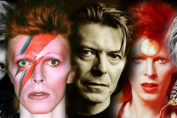 David Bowie bol a zostane jednou z najviditeľnejších módnych ikon 20. storočia. Do histórie sa totiž nepodpísal len ako geniálny hudobník, ale aj trendotvorca.