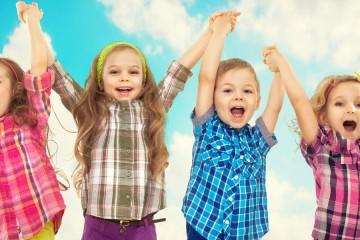 Detská burza vám pomôže upratať i výhodne nakúpiť