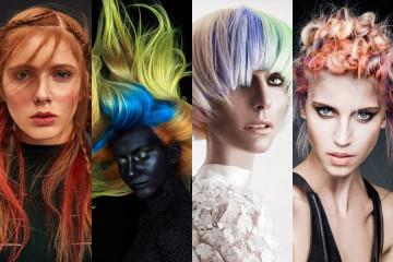 Pozrite sa na najlepších koloristov Czech and Slovak Hairdressing Awards 2015. Kategória Kaderník roka: Kolorista roka 2015 – nominácie >>