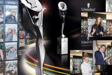 Konečne je to tu a Czech & Slovak Hairdressing Awards 2015 čiže Kaderník roka 2015 ide do finále a pozná mená finalistov v súťaži!