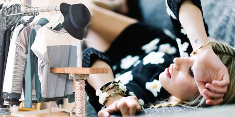 Hľadáte originálne kúsky do svojho šatníka? Móda značky SHOKO sa pýši označením handmade a za dobré ceny ponúka skutočné módnej originály.