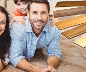Moderné podlahy sú z vinylu, laminátu, z dreva aj z kože. Veľý výber ponúka špecializovaný web o podlahách Floor-experts.sk.