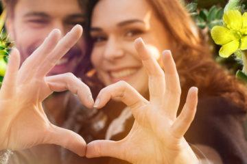 Existuje skutočne prírodný prostriedok, ktorý nám dokáže vrátiť sexuálnu energiu a aj naše sexuálne schopnosti? Mnohým pomôže kotvičník zemný.