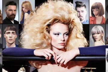 Kadernícka súťaž L'Oréal Style & Colour Trophy sa po piatich rokoch opäť vrátila do Českej a Slovenské republiky. A my poznáme finalistov a ich účesy.