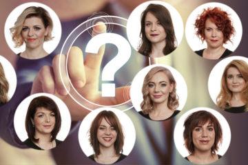 Poďte vyhrať špičkovú vlasovú kozmetiku Sachajuan a prideliť divokú kartu jednej z kaderníckych premien AICHI 2016!