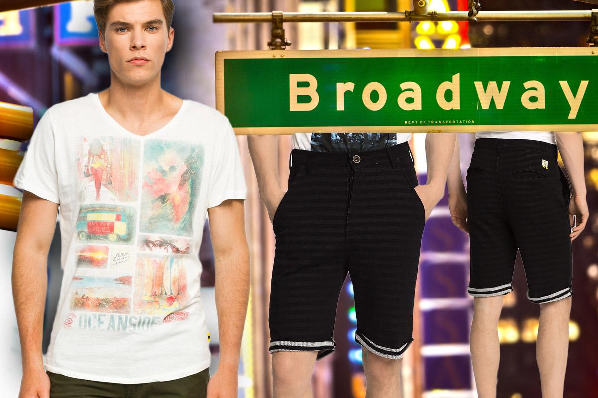 01-moda-z-broadway