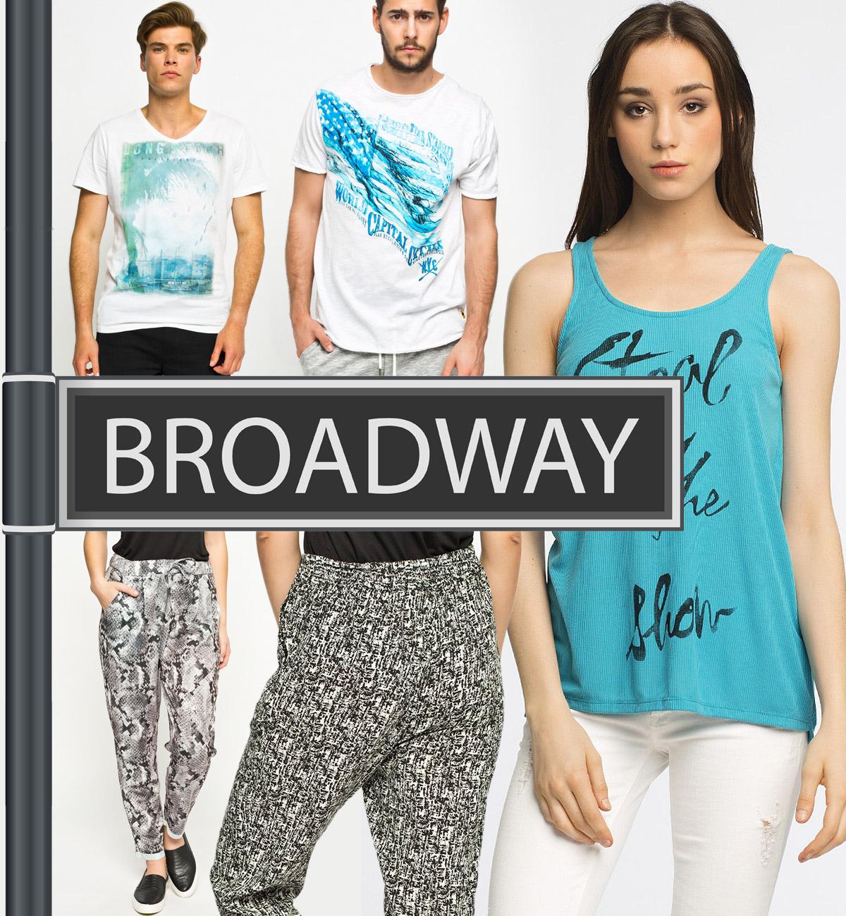 02-moda-z-broadway
