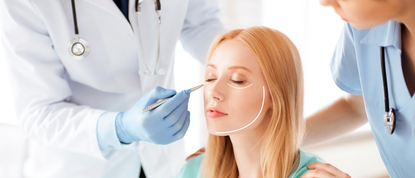 Zákroky plastickej chirurgie pomáhajú nielen kráse 9a3e496a6f8