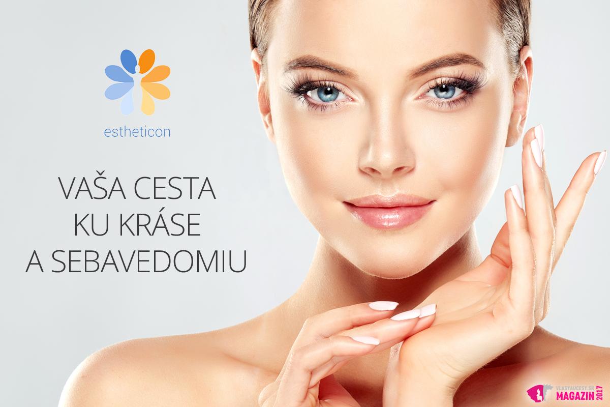 Viete, ktoré zákroky plastickej chirurgie pomáhajú ku kráse a zdraviu najčastejšie? Presvedčte sa, že nie sú len kratochvíľou pre bohatú smotánku.