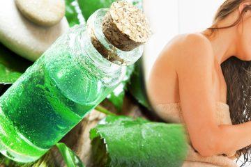 Viete, že veľmi dobrým pomocníkom pre podporu rastu vlasov je tea tree olej? Pozrite sa, čo dobré dokáže tea tree olej pre vlasy urobiť.