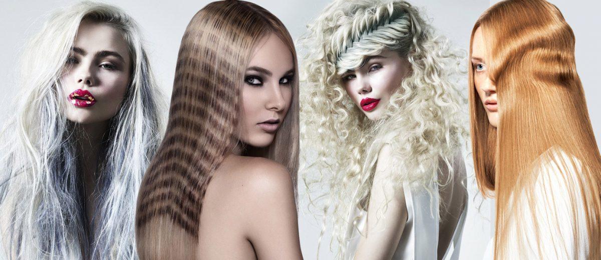 Ako tento rok vyzerajú nové účesy pre dlhé vlasy 2017? Zalistujte galériu päťdesiatich skvelých dlhých účesov plných nápaditých strihov, farieb aj stylingu.