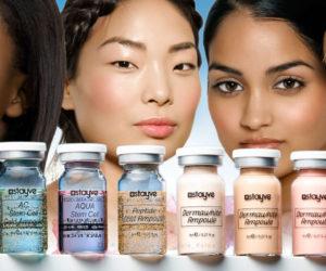 Pracujete v oblasti kozmetiky, prípadne prevádzkujete svoj vlastný salón? Predstavujeme vám novinku v oblasti pleťovej kozmetiky, ktorú vaši zákazníci ocenia!
