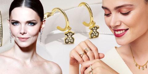 Zabudnite na to, že sa luxus musí skrývať v obrovskom množstve zlata, v predražených diamantoch a v drahých kameňoch. Príkladom sú aj jarné šperky 2020. Luxus je dnes o detailoch, nápadoch, myšlienkach a tiež o značke.