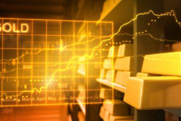 Do zlata sa investuje masívne, do toho investičného v podobe investičných zliatkov a mincí, ale aj prostredníctvom fondov. Avšak práve fyzicky vlastnené investičné zlato je tým, čo odoláva aj finančnému stresu v tak vypätých dobách, ako je epidémia koronavírusu. A cena zlata 2020 dosahuje rekordy.