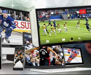 Patríte k pravidelným divákom športových prenosov? Čo myslíte – môžu livestreamy stávkových kancelárií nahradiť športové kanály v televízii?